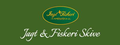 Jagt & Fiskeri Skive